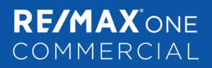 RE / max commercial